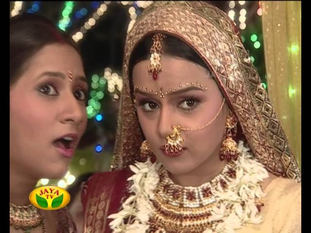Sonthangal - Episode 27 On Friday,05/02/2016