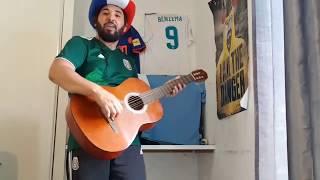 ALLEMAGNE VS MEXIQUE 0-1 DEBRIEF L ALLEMAGNE EST TRÈS NUL