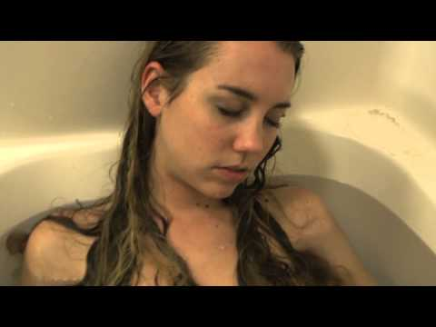 Ftv 130- Dream Sequence video