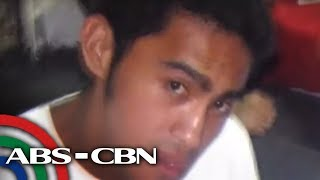 TV Patrol: Showbiz shocked by death of Angelo Montano