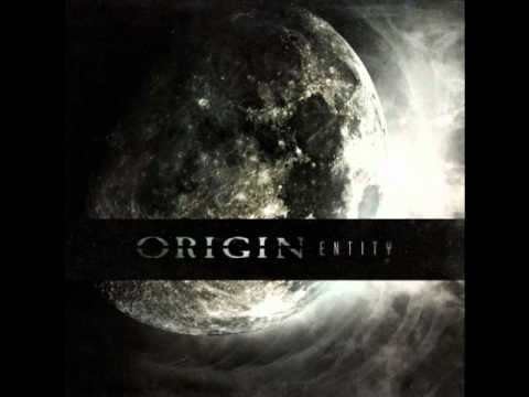 Origin - Expulsion Of Fury