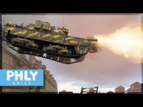 Download Lagu  WHY UPSETTI GET SOME SPAGHETTI | Italy's WORKHORSE War Thunder Mp3 Free