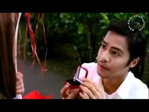 Watch Wedding Tayo, Wedding Hindi! 2011 Tagalog Full Movie Part 6 of 6