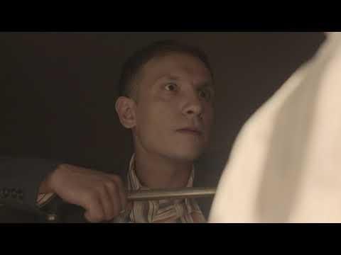 Липа вековая (HD) - Вещдок - Интер