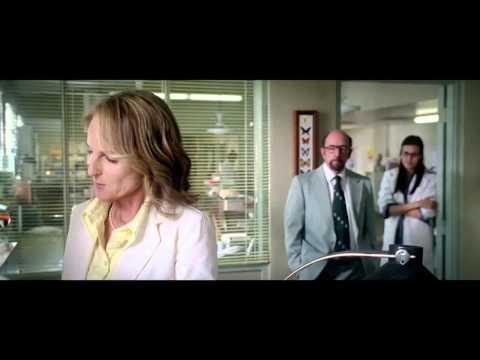Decoding Annie Parker (2013) - Trailer
