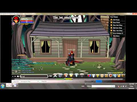 aqw bot quest worlds 1.9 download
