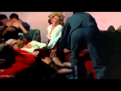 Flesh gordon 1974 full movie - 2 part 4