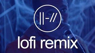 twenty one pilots - My Blood (Lo-Fi Remix)