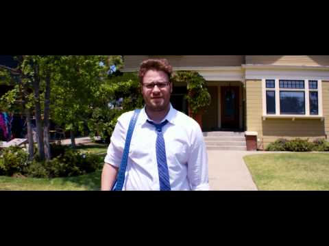 Neighbors - TV Spot 3