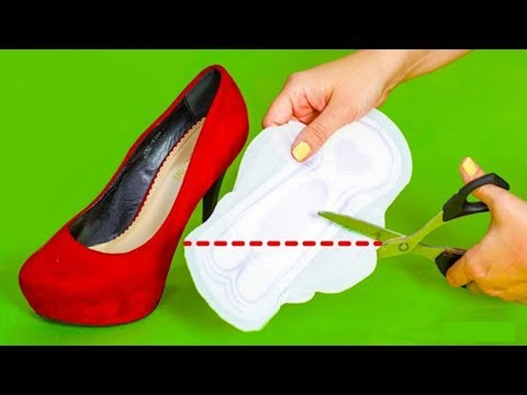 9 Geniale Tricks, die du kennen solltest!