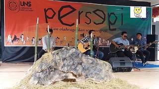 download lagu Mengejar Matahari - Ari Lasso Cover By Geografi 2013 gratis