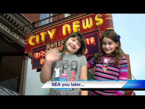 SEA News 11-16-2015