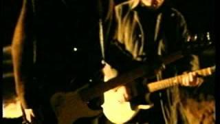 Watch Buitres La Ultima Cancion video
