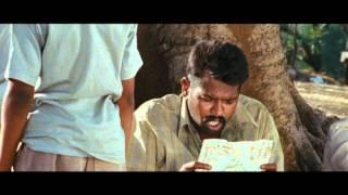 Babu Band Baja Marathi Movie Theatrical Trailer