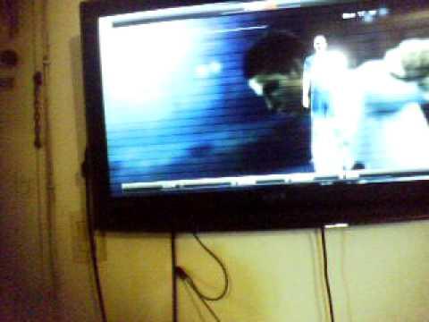 PES 2012  Liga Argentina   Clausura 2012   PARCHE PC AEP