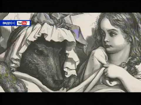 Десна-ТВ: День за днем от 9.06.2016