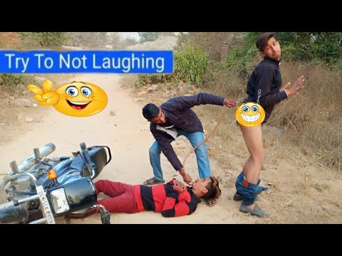 Most Vines Compilation_Very Funny Videos 2019