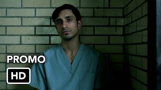 "The Night Of (HBO) ""Critics"" Promo HD"