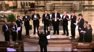 "Komitas ""Patarag"", Armenian Divine Liturgy (selections)"