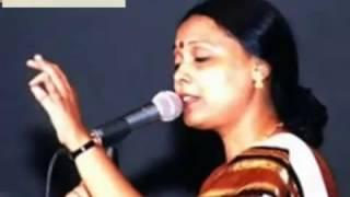 Bangla song lopa mitro