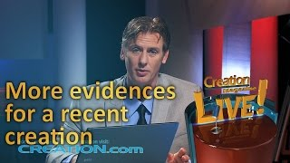 Is the creationist position intellectually honest?