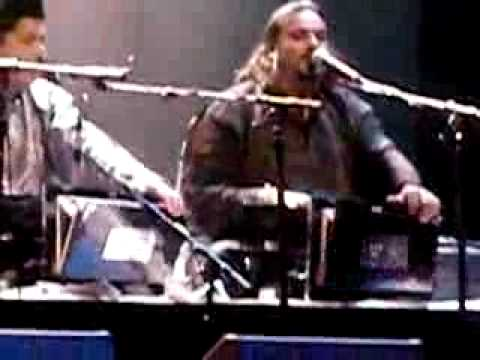 Amjad Sabri Live - Bhar Do Jholi Meri.flv video