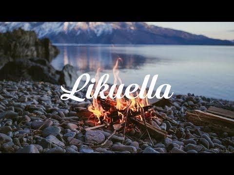 Tiësto, D. Diablo & T. Troelsen - Chemicals (Kosh ✘ LaKosta Remix) | #2016