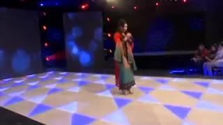 রিদয় খান আপছানা