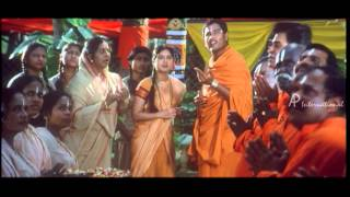 Naan - Naan Avan Illai | Tamil Movie Comedy | Jeevan | Sneha | Namitha | Mayilsami | Livingston