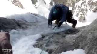 Climbing Fail Compilation