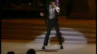 Michael Jackson Video - michael jackson   billie jean