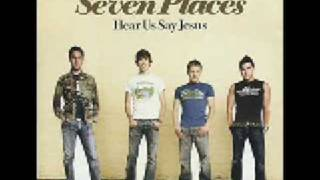 Watch Seven Places Were Almost There video