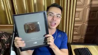 Thánh Nô TV ra mắt kênh Vlogs chính thức