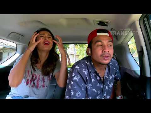 download lagu KATAKAN PUTUS - Putus Karena Dipelet 19/7/2017 Part 3 gratis
