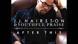 Watch Youthful Praise I Am video