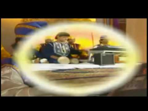 Chadhta Suraj Dheere Dheere Karaoke