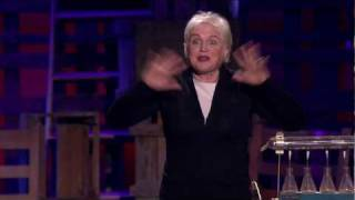 Julia Sweeney has