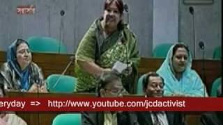 Ashrafi Papiya (MP) recall 1972-75 (Part-1/2)