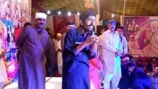 Ho Jamalo Sindhi Song  | Asghar khoso | Sindhi funny videos