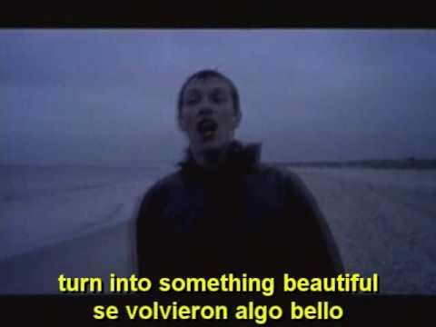 Mac Miller The Black Keys Coldplay Nas Wax Danny Breaks