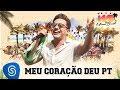 Wesley Safadão - Meu Coração Deu Pt [DVD WS In Miami Beach]