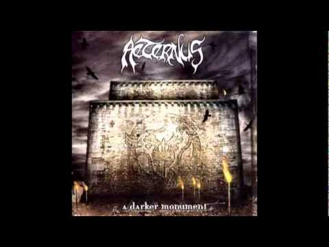 Aeternus - Sons Of War