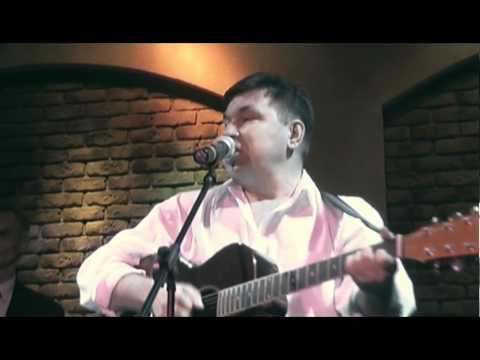 "Михаил Шелег ""Юбилейный концерт"". 2005г."