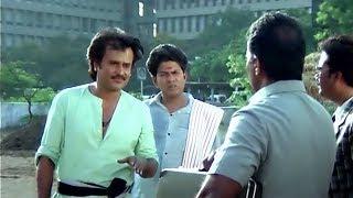 Whatsapp status tamil  Thalaivar Rajini about Mone