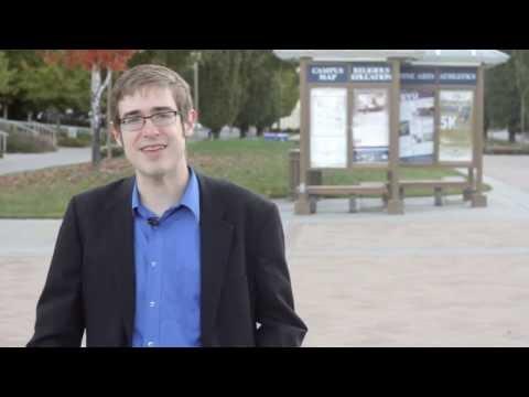 Curtis Penfold: Ex-BYU Student, LGBTQ Ally, Feminist, Activist, Ex Mormon
