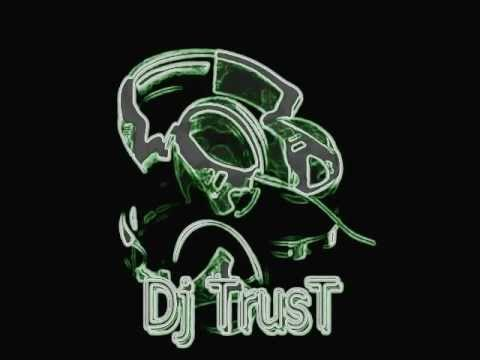 Dj TrusT EnergY RemiX 2012!!! ( DJ BL3ND ENERGY Mix)