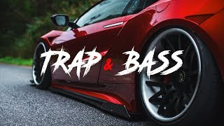 Download Lagu BASS BOOSTED TRAP MIX 2018 🔈 CAR MUSIC MIX 2018 🔥 BEST OF EDM, TRAP, ELECTRO HOUSE 2018 MIX Gratis STAFABAND
