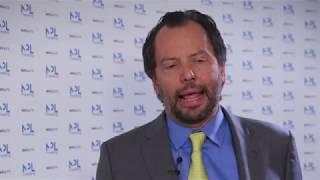 Intervista a Luigi Zingales - NPL Meeting 2018