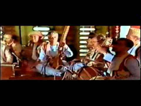 Faiz Karizi Afghan Mahali Songs.avi video