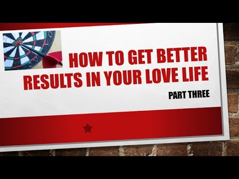 how to get the best results Insanity results – a 63 day journey to a new level of fitness tweet email tweet email important notice: don't miss our free insanity blueprint for success.